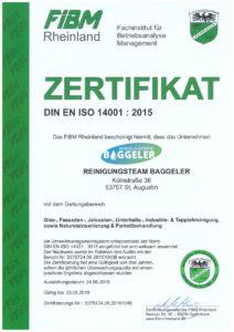 DIN-EN-ISO-14001_2015