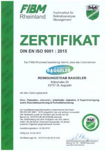 DIN-EN-ISO-9001_2015